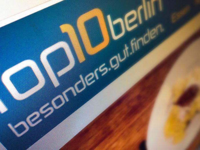 TOP10Berlin