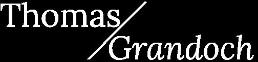 Thomas Grandoch